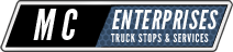 MC Enterprises - Truck Stops and Services