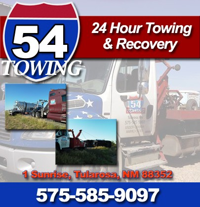 http://www.54towingcorp.com