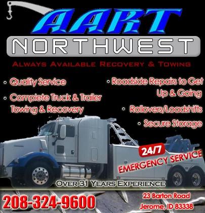 http://www.aart-northwest.com