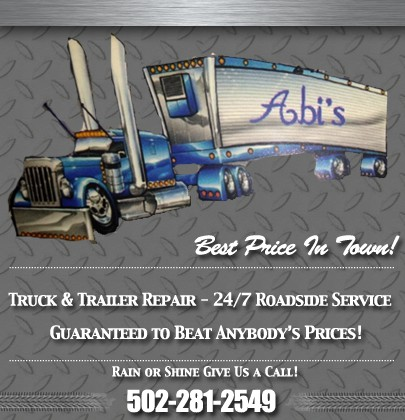 HTTP://WWW.ABIS-TRUCK-AND-TRAILER-REPAIR.BUSINESS.SITE