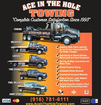 http://www.aceintheholetowing.com