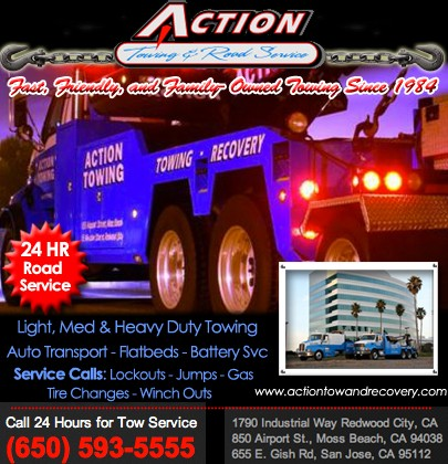 http://www.actiontowandrecovery.com