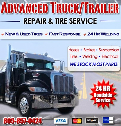 http://www.advancedmobiletruckrepair.com