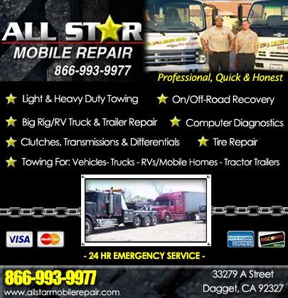 http://www.allstarmobilerepair.com