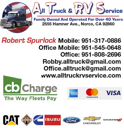 all truck rv service colton ca truck stop service directory truck stops and services