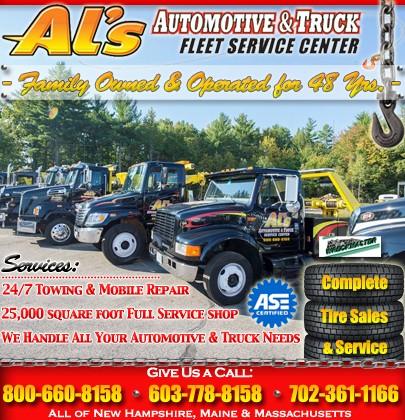 http://www.alsautomotiveandtruck.com