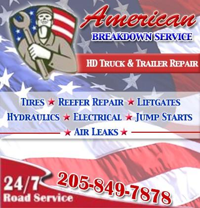 http://www.americanbreakdownservices.com