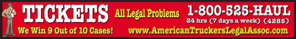 http://www.AmericanTruckersLegalAssoc.com