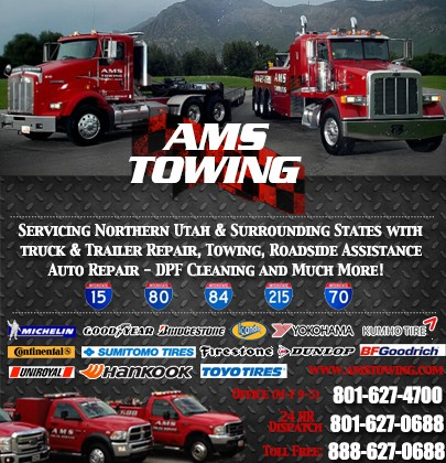 http://www.amstowing.com