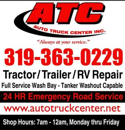http://www.autotruckcenter.net/