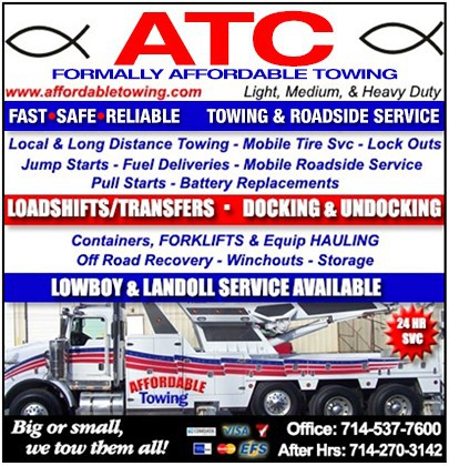 http://www.affordabletowing.com
