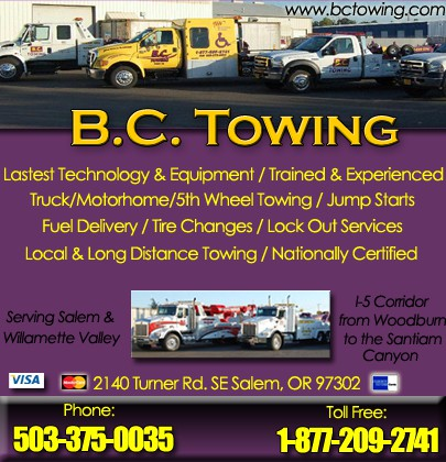 http://www.bctowing.com