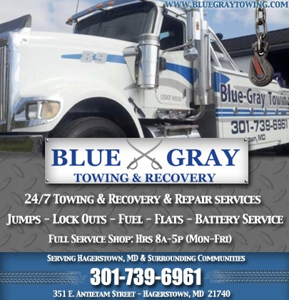 http://www.bluegraytowing.com