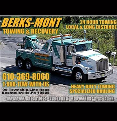 http://www.berks-mont-towing.com
