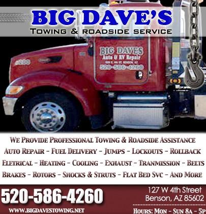 http://www.bigdavestowing.net