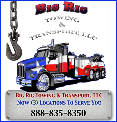 http://www.bigrigtowingandrecovery.com