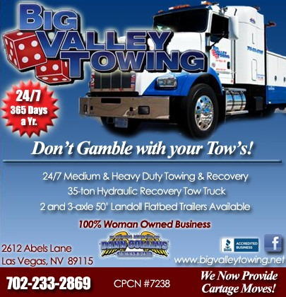 http://www.bigvalleytowing.net