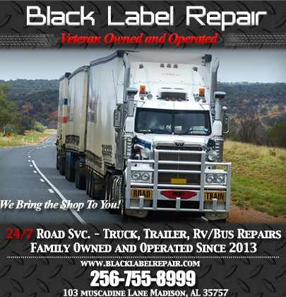 WWW.BLACKLABELREPAIR.COM