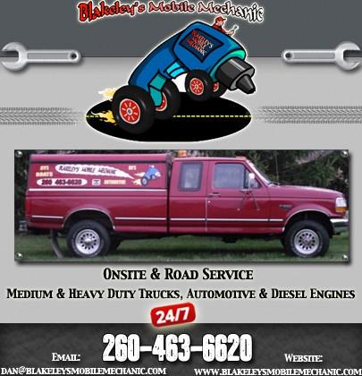 http://www.blakeleysmobilemechanic.com
