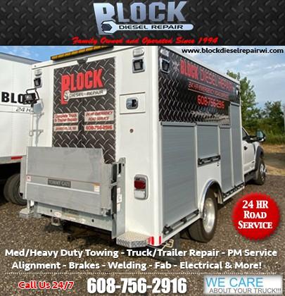http://www.blockdieselrepair.com