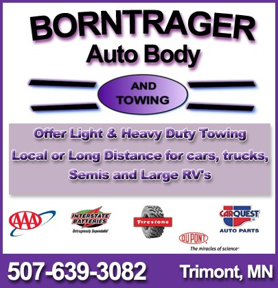 http://www.borntragertowing.com
