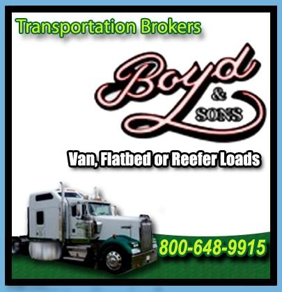http://www.boydandsons.com