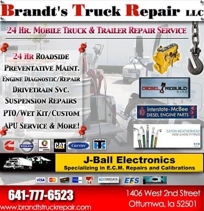 http://www.brandtstruckrepair.com