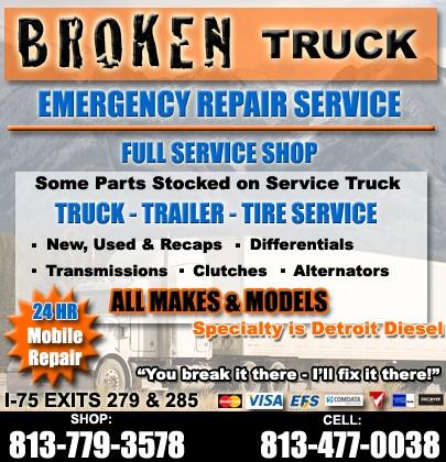 http://www.brokentruck.com