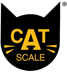 http://catscale.com/