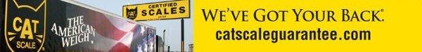 http://catscaleguarantee.com/
