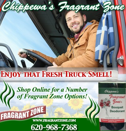 http://www.fragrantzone.com