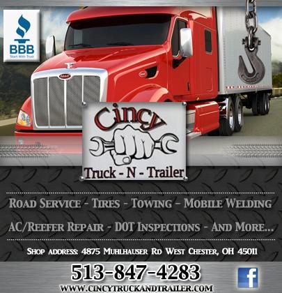 http://www.cincytruckandtrailer.com