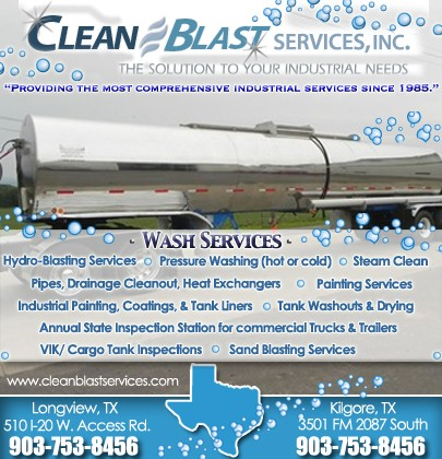 http://www.cleanblastservices.com