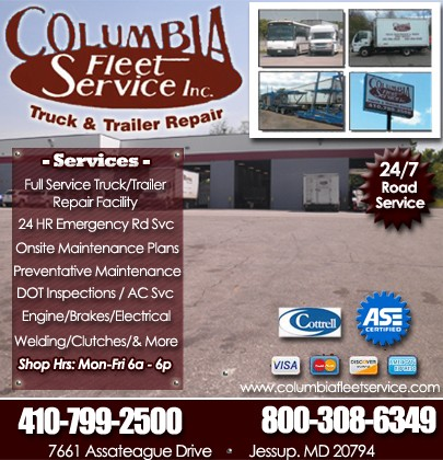 http://www.columbiafleetservice.com