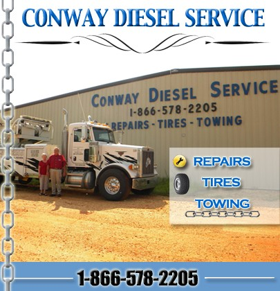 http://www.conwaydiesel.com