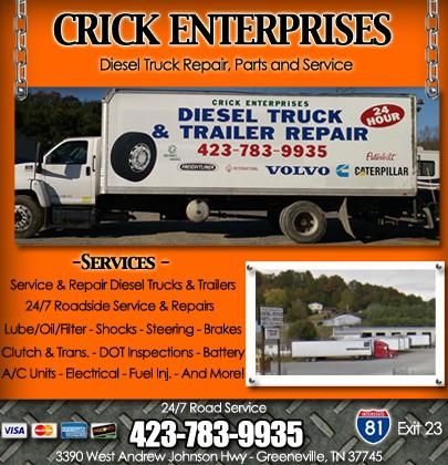 http://www.dieseltruckrepair.com