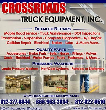 http://www.crossroadstruckequipment.net