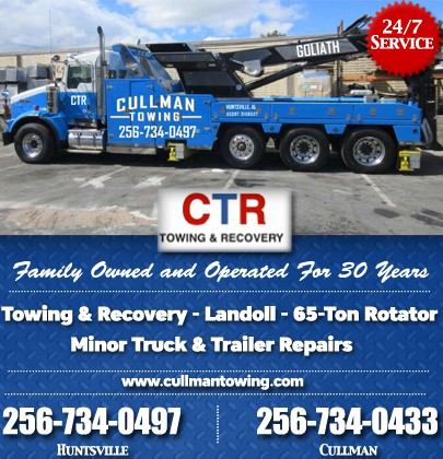 WWW.CULLMANTOWING.COM