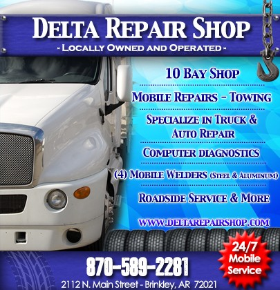 http://www.deltarepairshop.com