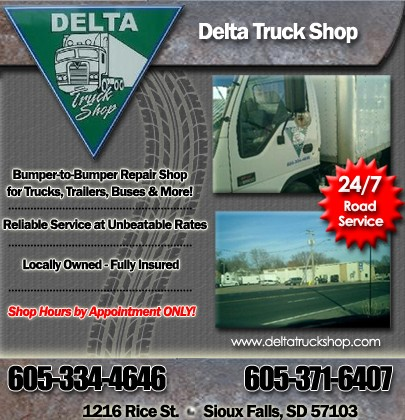 http://www.deltatruckshop.com