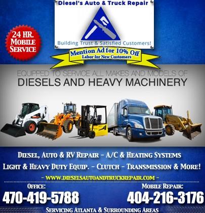 http://www.dieselsautoandtruckrepair.com