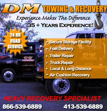 http://www.dmtowing.com