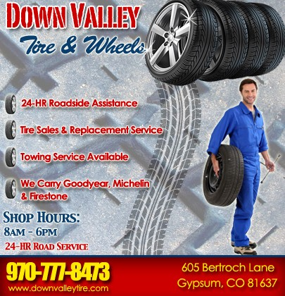 www.downvalleytire.com
