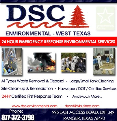 http://www.dsc-environmental.com