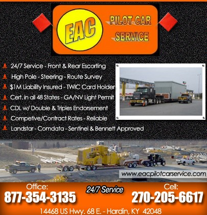 http://www.eacpilotcarservice.com