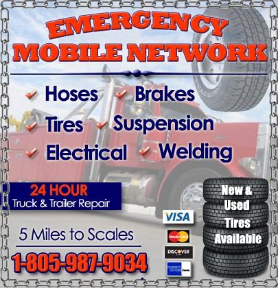 http://www.emergencymobilenetwork.com
