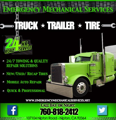 http://www.emergencymechanicalservices.net