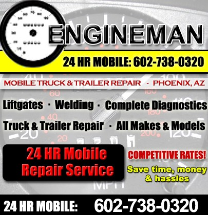 http://www.engineman.net