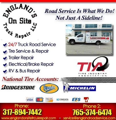 HTTP://www.englandsonsitetruckrepair.com/
