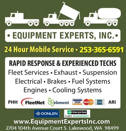http://www.equipmentexperts.com